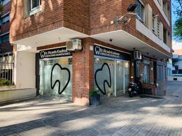 Foto Local en Alquiler en  Pocitos ,  Montevideo  Pocitos