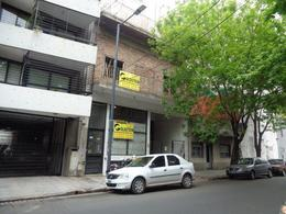 Foto Local en Alquiler en  Villa Crespo ,  Capital Federal  VERA 1000