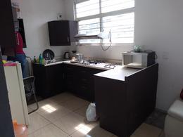 Foto Casa en Venta en  Tenencia de Morelos,  Morelia  TENENCIA MORELOS