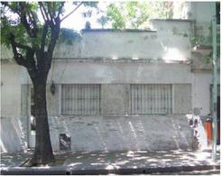 Foto Terreno en Venta en  Villa Devoto ,  Capital Federal  nogoya 4390