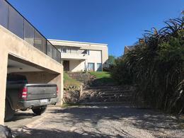 Foto Casa en Venta en  Mendiolaza,  Colon  MENDIOLAZA