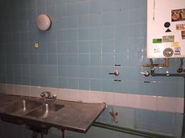 Foto Departamento en Venta en  Martinez,  San Isidro  Alvear al 300