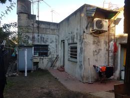 Foto Casa en Venta en  Lanús Oeste,  Lanús  Emilio Castro al 3500
