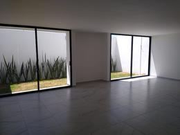 Foto Casa en Venta en  Fraccionamiento Lomas de  Angelópolis,  San Andrés Cholula  AMPLIA CASA EN VENTA EN PARQUE AGUASCALIENTES, LOMAS DE ANGELOPOLIS