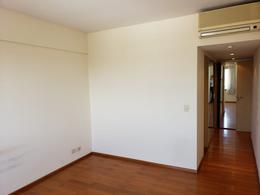 Foto Departamento en Alquiler en  Palermo ,  Capital Federal  Cerviño al 4500 Piso 22