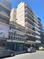Foto Casa en Venta en  Barrio Norte ,  Capital Federal  Cabrera y Aguero