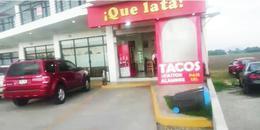 Foto Terreno en Venta en  Mayorazgo,  Metepec  M&C TERRENO EN VENTA EN MAYORAZGO METEPEC EN ESTADO DE MÉXICO