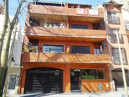 Foto Departamento en Alquiler en  V.Lopez-Vias/Maipu,  Vicente Lopez  San Martín, Av. al 800