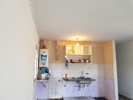 Foto Casa en Alquiler en  San Miguel De Tucumán,  Capital  av alem al 4000