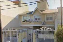 Foto Casa en Venta en  Ramos Mejia Sur,  Ramos Mejia  Alsina al 800