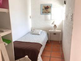 Foto Casa en Alquiler en  José Ignacio ,  Maldonado  José Ignacio