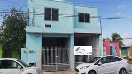 Foto Casa en Venta en  Fraccionamiento Juan Pablo,  Mérida  CASA  EN VENTA EN MERIDA