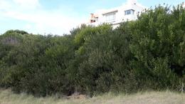 Foto Terreno en Venta en  Costa Esmeralda,  Punta Medanos  Golf I 129