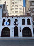 Foto Terreno en Venta en  Microcentro,  Rosario  Venta propiedad Ricardone 1327 - Rosario - Santa Fe - Zona microcentro - Terreno apto desarrollo inmobiliario