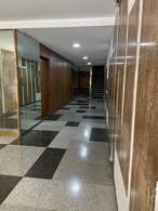 Foto Departamento en Venta en  Recoleta ,  Capital Federal  Larrea 1000 - Recoleta