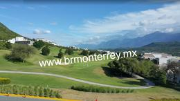 Foto Terreno en Venta en  Residencial y Club de Golf La Herradura Etapa A,  Monterrey  FRACCIONAMIENTO Y CLUB DE GOLF LA HERRADURA CARRETERA NACIONAL MONTERREY N L