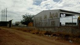 Foto Terreno en Renta | Venta en  Los Nogales,  Chihuahua  TERRENO INDUSTRIAL  EN VENTA O RENTA CERCA DE LA LOMBARDO TOLEDANO PEGADO A LAS VIAS DEL TREN