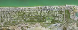 Foto Terreno en Venta en  Pueblo Chelem,  Progreso  PUERTO ESMERALDA, Terrenos Urbanizados con Financiamiento.