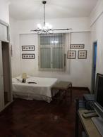 Foto Departamento en Venta en  Retiro,  Centro (Capital Federal)  En venta 2 ambientes Av. del libertador al 100 - RETIRO