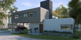 Foto Casa en Venta en  San Alfonso,  Villa Allende  SE VENDE CASA CON RENTA - Villa allende - Housing San Clemente Village
