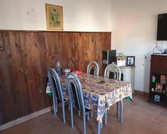 Foto Casa en Venta en  Avellaneda,  Avellaneda  Paysandu 2019
