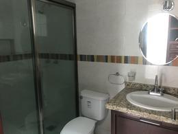 Foto Casa en Renta en  La Tampiquera,  Boca del Río  TAMPIQUERA, Casa en RENTA con sala de TV, de 3 recámaras con baño y patio