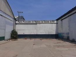 Foto Local en Venta en  Renacimiento,  Acapulco de Juárez  Renacimiento
