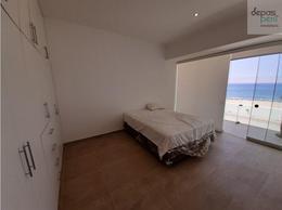 Foto Departamento en Venta en  Punta Hermosa,  Lima  Playa Caballeros