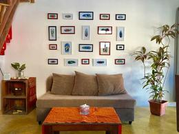 Foto Departamento en Venta | Renta en  Playa del Carmen,  Solidaridad  Departamento de 1 habitación Zona Centro Playa del Carmen