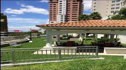 Foto Departamento en Renta en  Residencial San Agustin,  San Pedro Garza Garcia  DEPARTAMENTO EN RENTA TORRE ADMIRANZA ZONA VALLE OTE $35,000