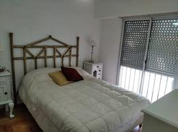Foto Departamento en Venta en  San Isidro ,  G.B.A. Zona Norte  DIEGO PALMA al 100