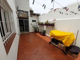 Foto PH en Venta en  Barrio Norte,  La Plata  42 2 y 3