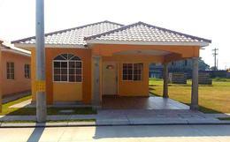 Foto Casa en condominio en Venta en  Res. El Bosque,  San Pedro Sula  Linda Casa en Residencial Los Ceibos