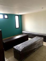 Foto Oficina en Alquiler en  San Miguel De Tucumán,  Capital  Santiago N° 60 - Consultorio 7m2- 7mo piso