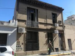 Foto PH en Venta en  Liniers ,  Capital Federal  BUERAS al 100