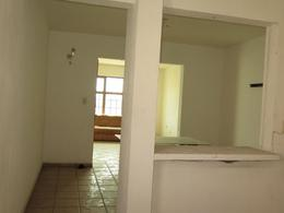 Foto Oficina en Renta en  Valle del Moral,  León  Oficina en edificio en RENTA en Blvd. Hermenegildo Bustos piso completo!!!
