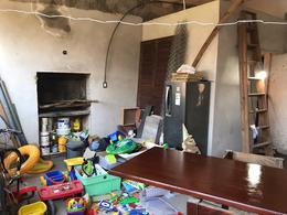 Foto Casa en Venta en  Tafi Viejo ,  Tucumán  las talitas