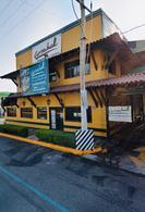 Foto Local en Renta en  Hacienda de Echegaray,  Naucalpan de Juárez  Av. Dr. Gustavo Baz No. al 200