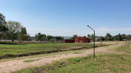 Foto Terreno en Venta en  Los Nogales,  Tafi Viejo  Barrio Privado EL LAGAR