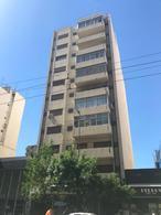 Foto thumbnail Departamento en Alquiler en  Centro,  Cordoba  Av. COLON al 600