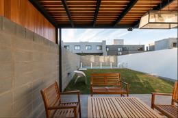 Foto Casa en Venta en  Cordoba Capital ,  Cordoba  Chacra Del Norte