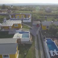 Foto Casa en Venta en  Parque Siquiman,  Punilla  Parque Siquiman Vendo Complejo de Cabañas