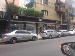 Foto Local en Venta en  P.Rivadavia,  Caballito  Formosa al 200