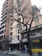 Foto Departamento en Alquiler en  San Miguel De Tucumán,  Capital  alquiler 9 de julio al 500