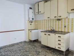 Foto Departamento en Venta en  La Tablada,  Rosario  Pje. Renaud al 3400