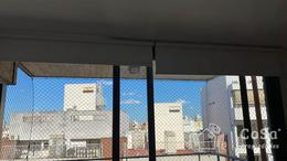 Foto Departamento en Venta en  Centro,  Rosario  Rodriguez 1062 10°
