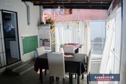 Foto Casa en Venta en  Jose Marmol,  Almirante Brown  25 de mayo 771