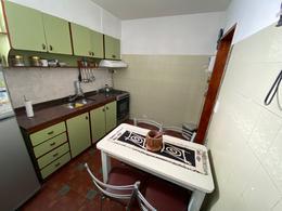 Foto Casa en Venta en  San Andres,  General San Martin  Dr. Ramón Carrillo Nº 3200