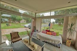 Foto Casa en Venta en  Arenas del Sur,  Mar Del Plata  Avenida Jorge Newbery al 4500