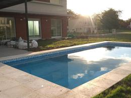 Foto Casa en Venta en  Greenville Polo & Resort,  Guillermo E Hudson  greenville casa  Barrio E ville 5